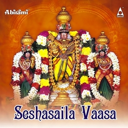 Listen to Nee Kondaku Neeve songs from Seshasaila Vaasa