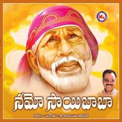 Namo Sai Baba songs