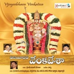 Vijayeebhava Venkatesa
