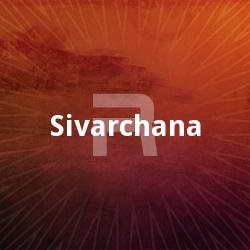 Sivarchana songs