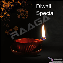 Listen to Lakshmi Ashtakamu songs from Diwali Special