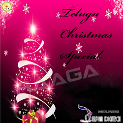 Listen to Paraloka Jalari songs from Christmas Special
