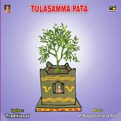 Tulasamma Pata songs
