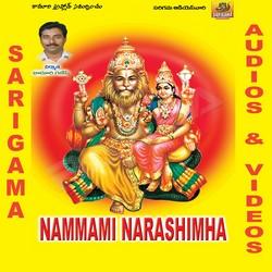 Listen to Narashimhude Nadhudu songs from Namami Narashimha
