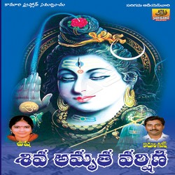 Listen to Hima Giri Paina Velasinavvu songs from Shiva Amrutha Varshini