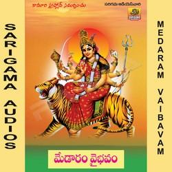 Listen to Oh Lingaih Bava songs from Medaram Vaibavam