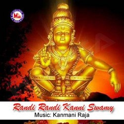 Listen to Ha Ayyappan songs from Randi Randi Kanni Swamy