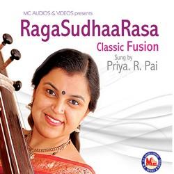 Raagasudhaarasa