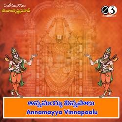 Listen to Kondalalo Nelakona songs from Annamayya Vinnapaalu