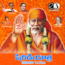 Listen to Kanulalona songs from Shirdi Yatra