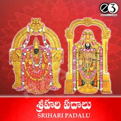 Listen to Jagamula Neleti songs from Sri Hari Padalu