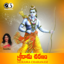 Listen to Adugo Adugo songs from Sri Rama Charanam