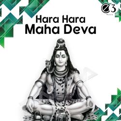 Listen to Hara Shambu Shankara songs from Hara Hara Maha Deva