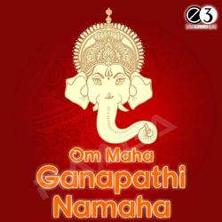 Listen to Mahaganapathi Mangala Charana songs from Om Maha Ganapathi Namaha