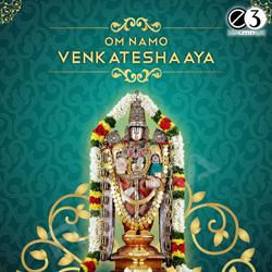 Listen to Tirumala Mandira songs from Om Namo Venkateshaaya