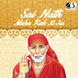 Listen to Pavalinchavoye songs from Sai Nath Maha Rak Ki Jai
