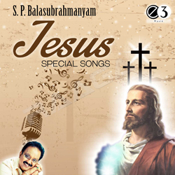 Listen to Balaheenudavu songs from S. P. Balasubrahmanyam Jesus Special Songs