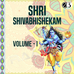Shri Shivabhishekam - Vol 1