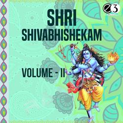 Shri Shivabhishekam - Vol 2