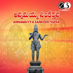 Listen to Kanti Sukravaaram songs from Annamayya Sankeerthana