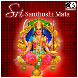 Listen to Mandhara Malalide songs from Sri Santhoshi Mata