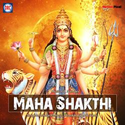 Listen to Dandalu Petanga songs from Maha Shakthi