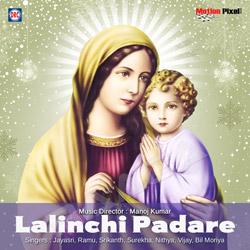 Lalinchi Padare songs