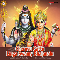 Listen to Kailasha Vasa songs from Cheruvu Gattu Linga Swamy Bhajanalu