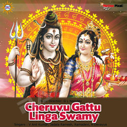 Cheruvu Gattu Linga Swamy