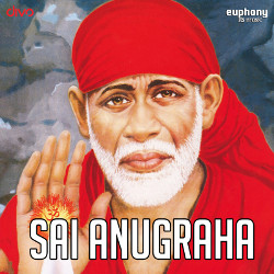 Listen to Baba Baba songs from Sai Anugraha