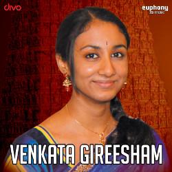 Listen to Ramudu Raghavudu songs from Venkata Gireesham