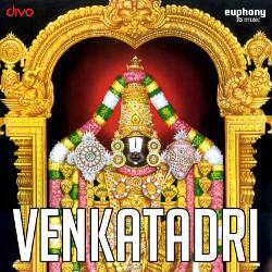 Listen to Namonamo Sri Narasimha songs from Venkatadri