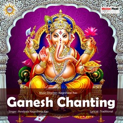 Listen to Om Eka Dantaya Namaha songs from Ganesh Chanting