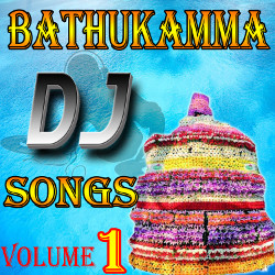 Listen to Janaku Janaku Nintla songs from Bathukamma DJ Songs - Vol 1