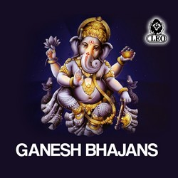 Ganesh Bhajans songs