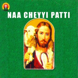 Naa Cheyyi Patti songs