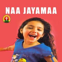 Naa Jayamaa songs