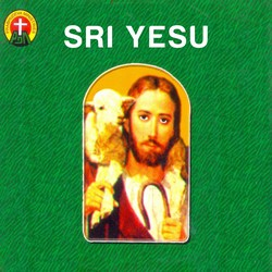 Sri Yesu songs
