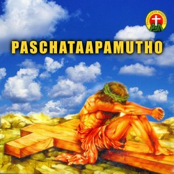 Listen to Entho Doorana songs from Paschataapamutho