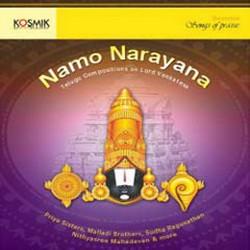 Namo Narayana