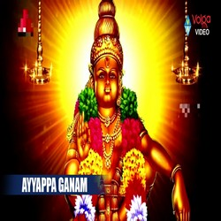 Ayyappa Ganam songs