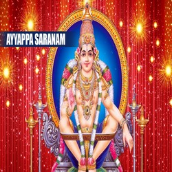 Ayyappa Saranam songs