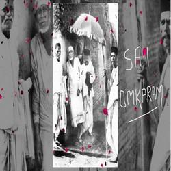 Sai Omkaram songs