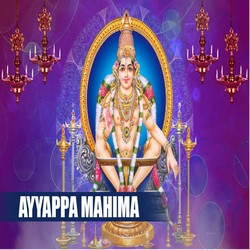 Listen to A Ningi songs from Ayyappa Mahima