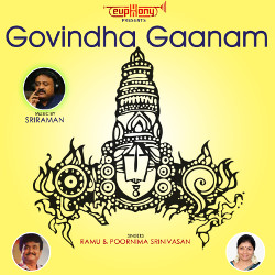Listen to Govindha songs from Govindha Gaanam