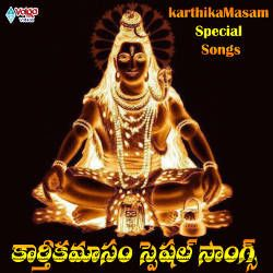 Karthikamasam Special Songs songs