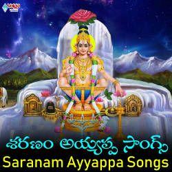 Saranam Ayyappa Songs songs