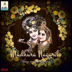 Telugu Devotional Songs - Hinduism Songs - Raaga com - A World Of Music