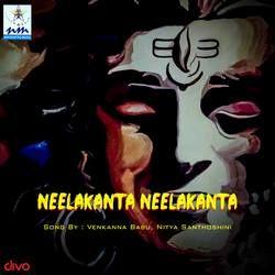 Neelakanta Neelakanta songs