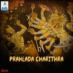 Prahlada Charithra songs